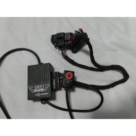 Chip De Potência E Chip De Pedal Triton Pajero Digipower