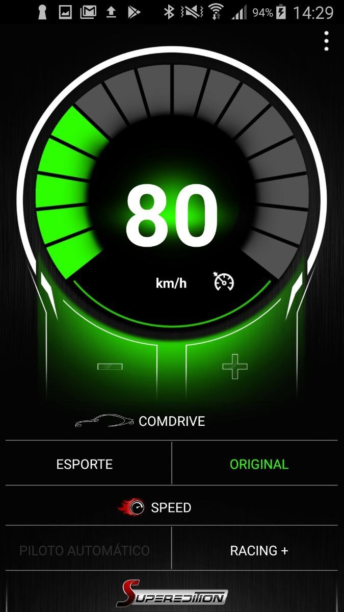 2224524ee4c Chip De Potencia E Performance Universal + Torque + Força - R  980 ...
