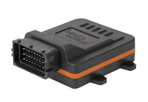 chip de potencia nuevo digital toyota de 163hp pasa a 211hp