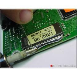 chip de  potencia para aveo vw fiat bmw renault