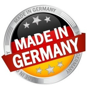chip de potencia s10 2.8l 2012 a 2018 trailblazer 2.8 diesel