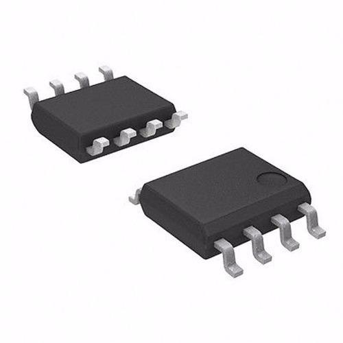 chip de potencia viper27h viper27h ac-dc dip-8