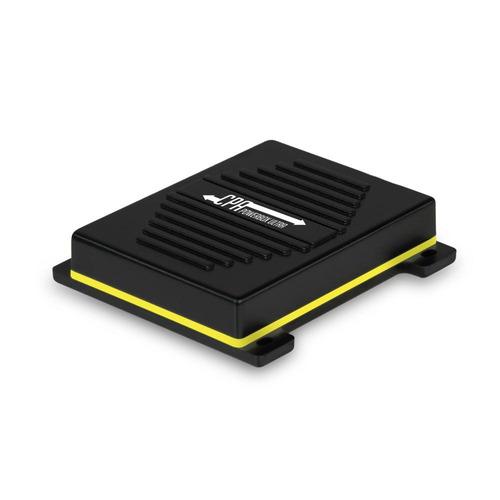 chip de potência bmw turbo p/ todos compativeis cpa chip