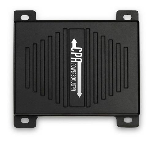chip de potência golf gti mk7 2.0 2013 + 50cv + 8kg cpa
