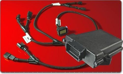 chip de potência grand cherokee v6 3.0l speed buster +46cv