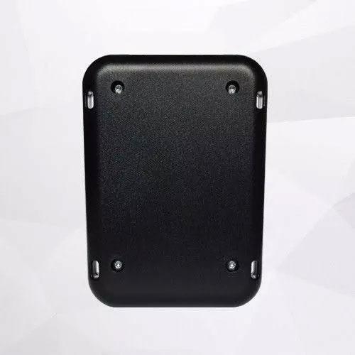 chip de potência para - gm chevrolet s10 2.5 e 2.8 diesel