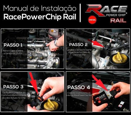 chip de potência para jeep compass /  até +42cv + 30% torque