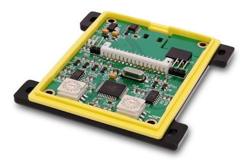 chip de potência peugeot 2008 thp 1.6 turbo +40cv +7 kg cpa