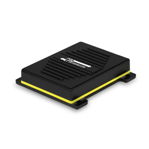 chip de potência peugeot 3008 thp 1.6 turbo +40cv +7 kg cpa
