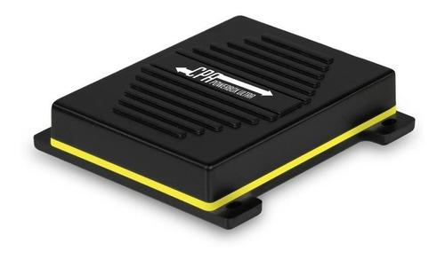 chip de potência peugeot 308 thp 1.6 turbo + 40cv + 7 kg cpa