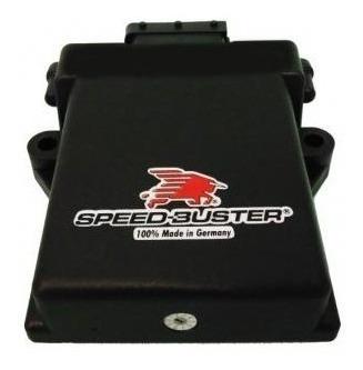 chip de potência speed buster golf gti 2.0t 2013 a 2016