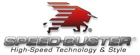 chip de potência speedbuster vw up tsi + 30cv + 4kg