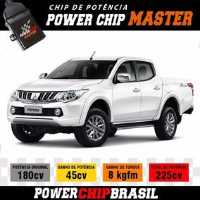 c25d5e7e3 Dakar Chip De Potencia L200 Triton - Acessórios para Veículos no Mercado  Livre Brasil