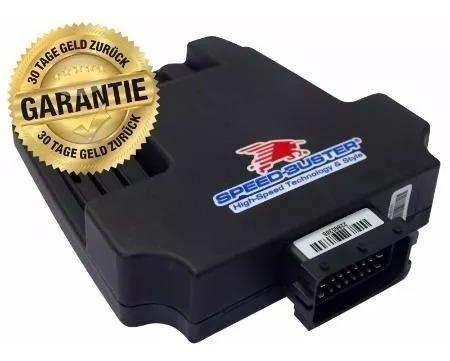 chip de potência volvo xc 60 2012  2.0t speed buster +40cv