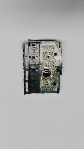 chip de reconocimioento de cartuchos para epson cx5600 usado