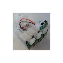 chip de repuesto workforce 2530 2540 xp400 200  continuos