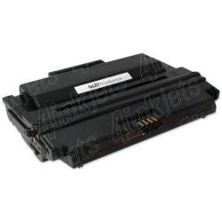 chip de toner dell 1815 8k