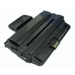 chip de toner samsung 209 4828/2855