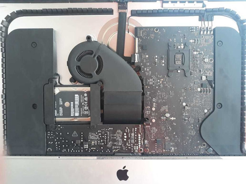 chip de vídeo portatiles macbook reballing