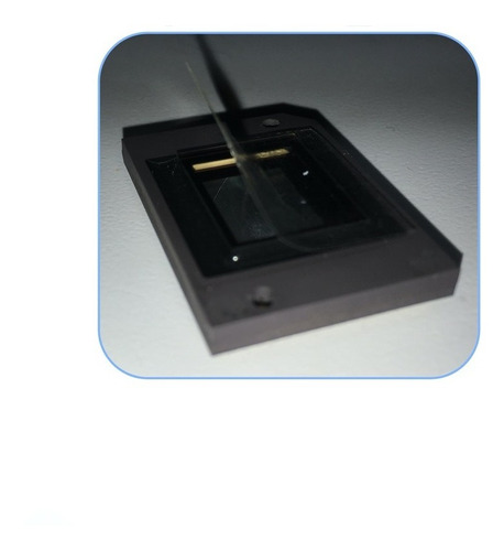 chip dmd para benq mx660 (nuevo)