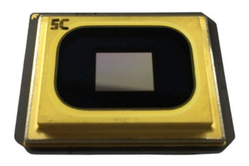 chip dmd proyector dell 1200mp
