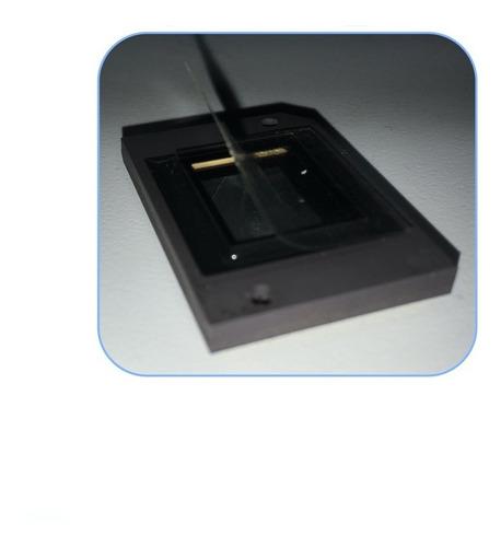 chip dmd proyector dell m210x (nuevo)