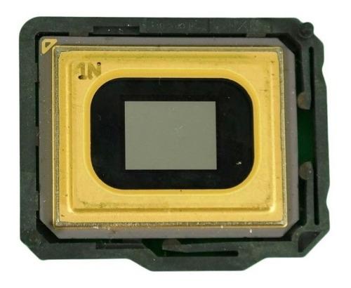 chip dmd s1076-609a projetor toshiba tdp-t45 & compativeis