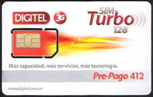 chip especial para modem bam plan 6gb plan experto