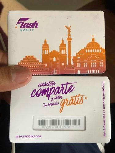 chip flash mobile