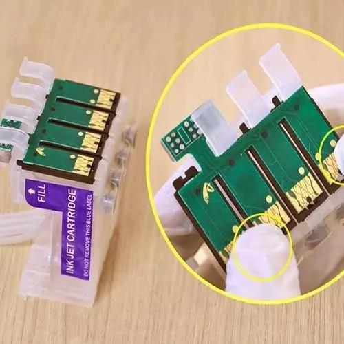 chip full t23 t24 tx105 tx115 botão reset p/ bulks