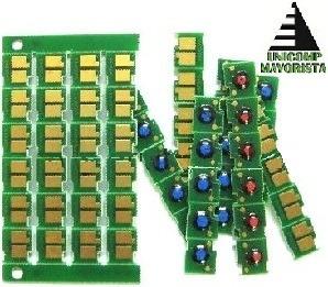 chip hp 1606/1102w/1005/4015/3015/2035 (278/285/36/364/255)