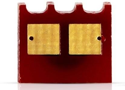 chip hp ce278a hp78a ce 278 a hp 78 a ce278 hp p1606 m1536