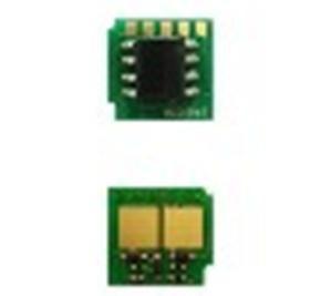 chip hp  cp5225/5225dn /canon 9100 bk;cy;mg;yl