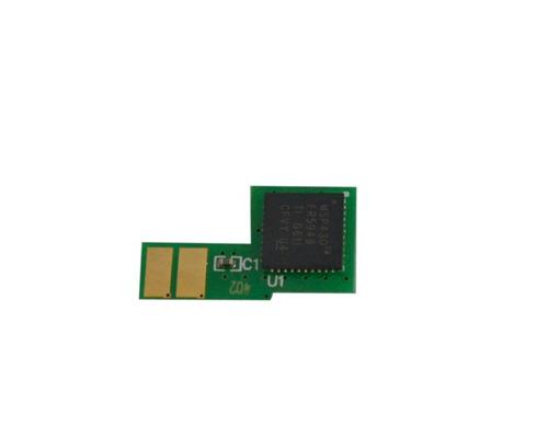 chip hp laserjet pro m402 d/dn/dw/n/mfp m426 dw/fdn, cf226a
