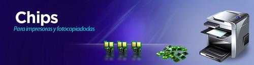 chip hp universal 85a 78a 05a 64a 35a 36a 1102 1132 1212