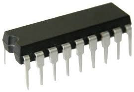 chip l6506