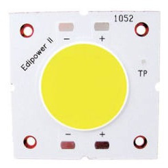 chip led 24w epsx-hrbf - tecsys