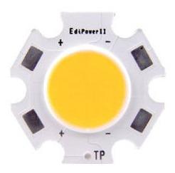 chip led 9w epch-hr96 datasheet - tecsys
