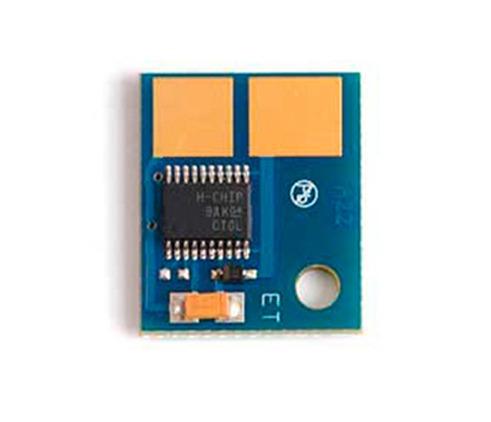 chip lexmark x264 x363 x364 9.000 páginas