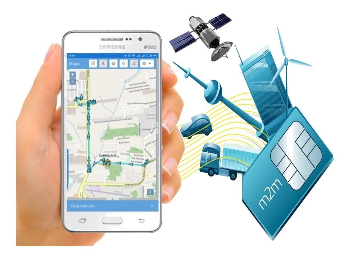 Las 30 mejores 'apps' viajeras | Blog Viajero Astuto | EL PAÍS