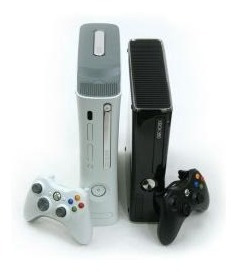 chip matrix glitcher para consola xbox 360 fat y slim