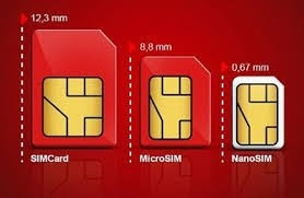 chip nano sim claro lte 4g pre-pago prepago con linea activa
