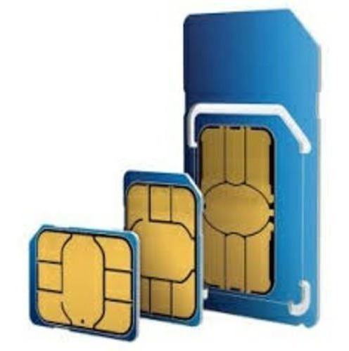 chip p/ rastreador tk103b