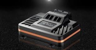 chip para aumentar potencia mini/bmw/mercedes diesel