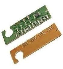 chip para cartucho samsung ml-2150 8k impresiones