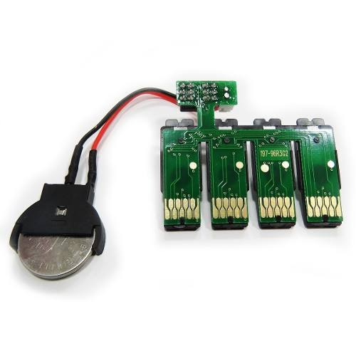 chip para epson xp 201-xp 211