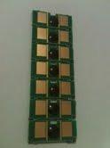 chip para hp 2840 1500 2500 2550 2820 2840 q3960a $46