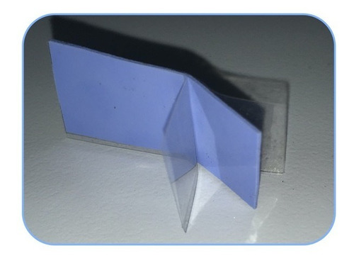 chip para proyector video