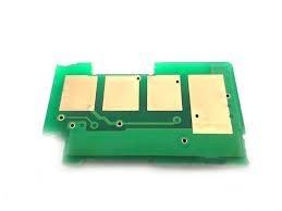 chip para samsung 3140