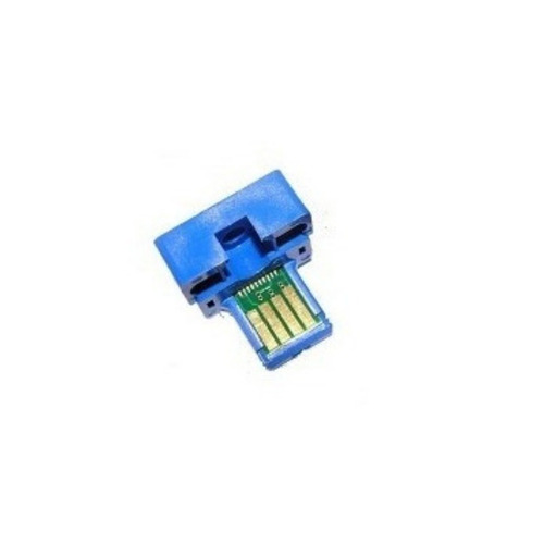 chip para sharp mx-m264 mx-m260 mx-m310 mx-m312 mx312nt 25k